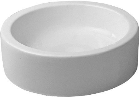 Starck 1 Wash bowl