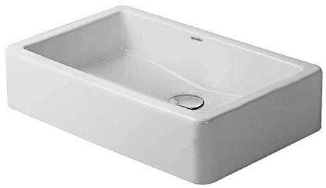 Vero Wash bowl