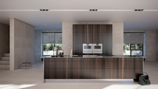 Pure kitchen wood.jpg