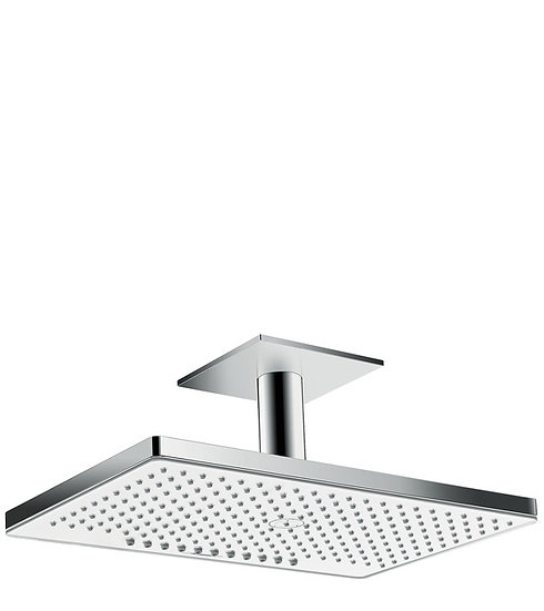 Rainmaker Select Overhead shower 460 2jet with ceiling connector