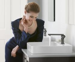 Kohler Composed faucets