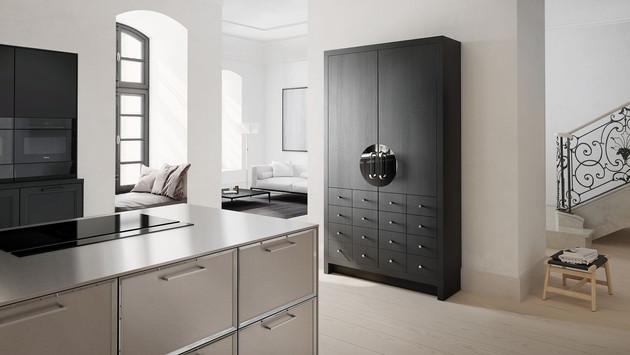 classical kitchen design.jpg