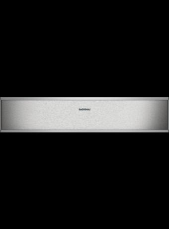 Vacuuming drawer 400 series (DV 461 110)
