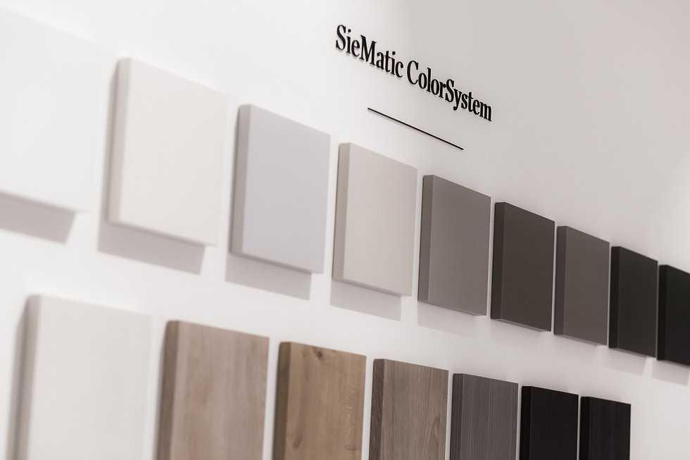 Siematic colorsystem.jpg