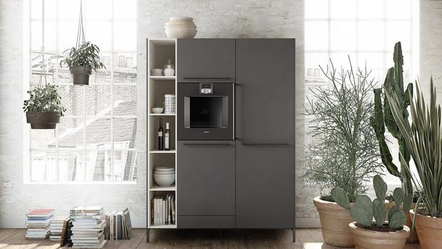 urban kitchen cabinet.jpg