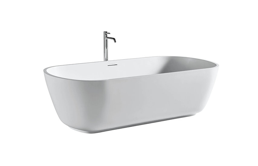 Skye Bath 1800