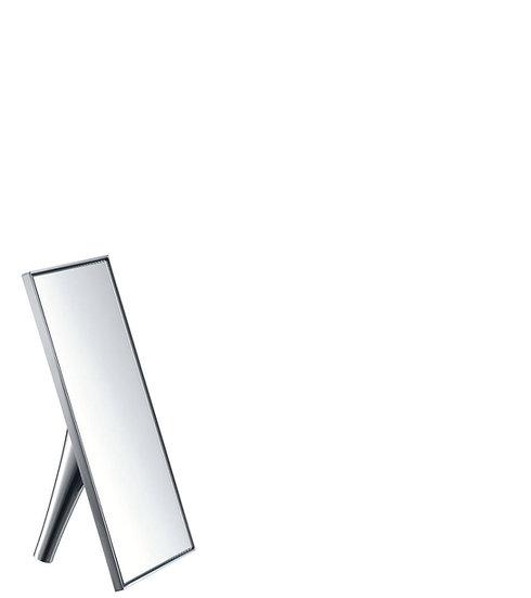 Axor Massaud Mirror