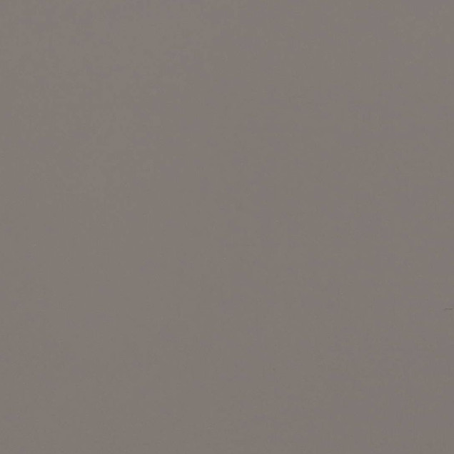 kitchen colours stone grey.jpg