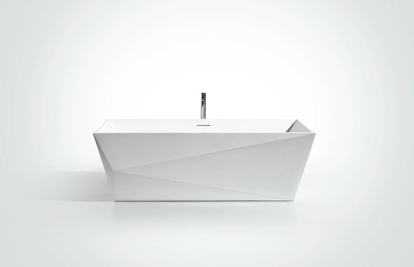 Matrix Bath