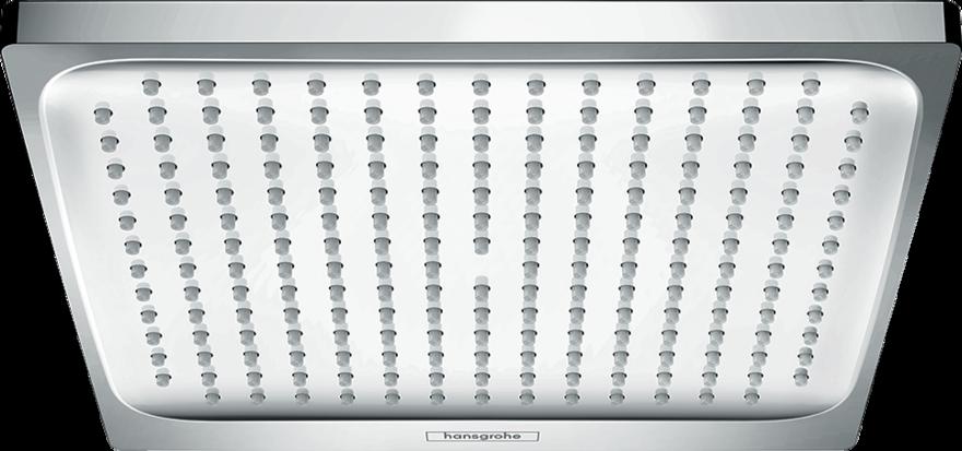 Crometta E Overhead shower 240 1jet EcoSmart 9 l/min