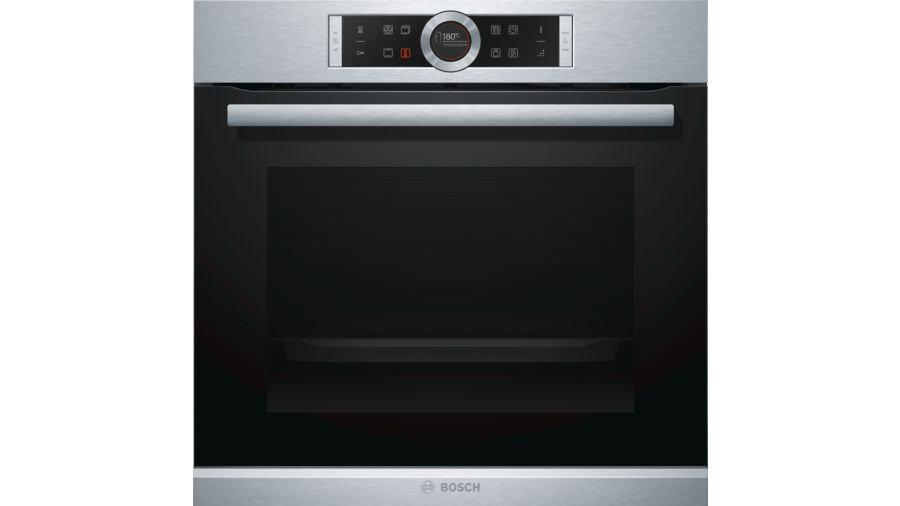 Serie | 8 Oven