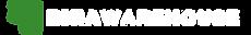 Bina_Horizontal_Logo_white.png
