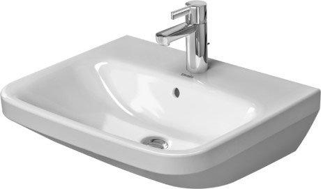 DuraStyle Washbasin