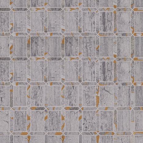 KINTSUGI - HAKKAKEI Tile & Stone