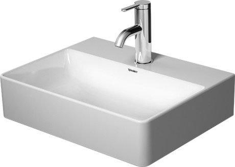 DuraSquare Handrinse basin, furniture handrinse basin