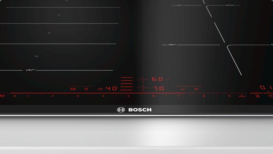 Serie | 8 60 cm FlexInduction Hob