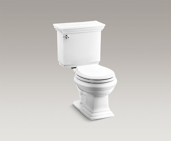 Memoirs® Toilet-EB/Stately