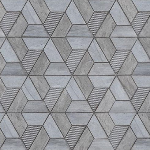 TEXTURE - TRIDENT Tile & Stone