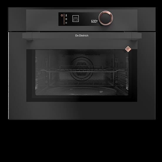 Microwave DKC7340