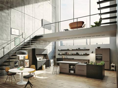 green luxury kitchen plants.jpg