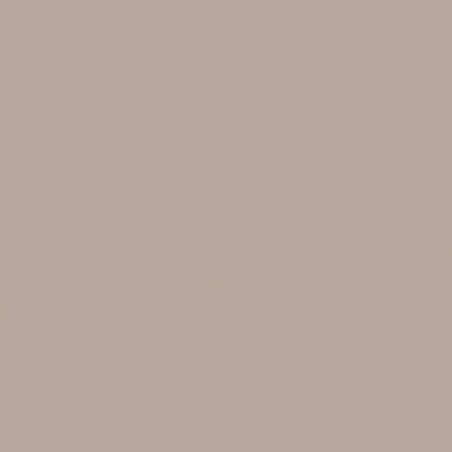 kitchen colours agata grey.jpg