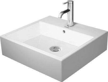 Vero Air Furniture washbasin
