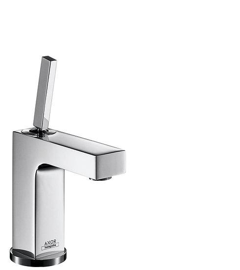 AXOR Citterio HG basin mixer 110 Axor Citterio chrome