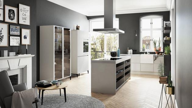 modern urban kitchen.jpg