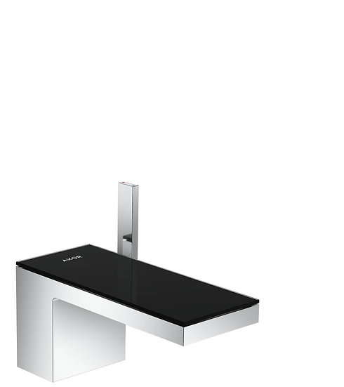 AXOR MyEdition Single-Hole Faucet 70, 1.2 GPM