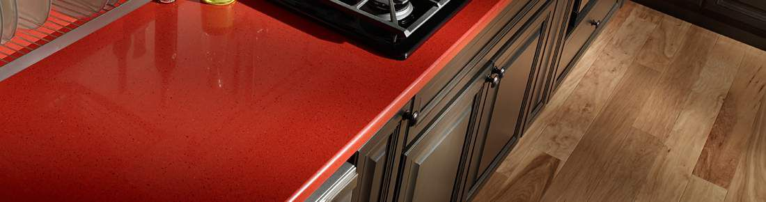 DuPont® - Solid Surfaces