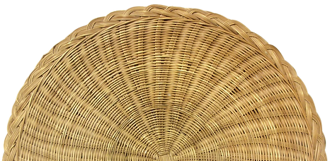 kisspng-rattan-wicker-basket-hotdish-tre