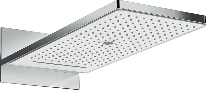 Rainmaker Select Overhead shower 580 3jet EcoSmart 9 l/min