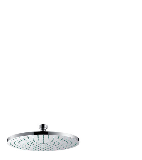 AXOR Starck HG overhead shower Axor 240 mm chrome