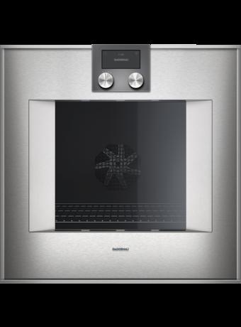 Oven 400 series (BO 470 112)