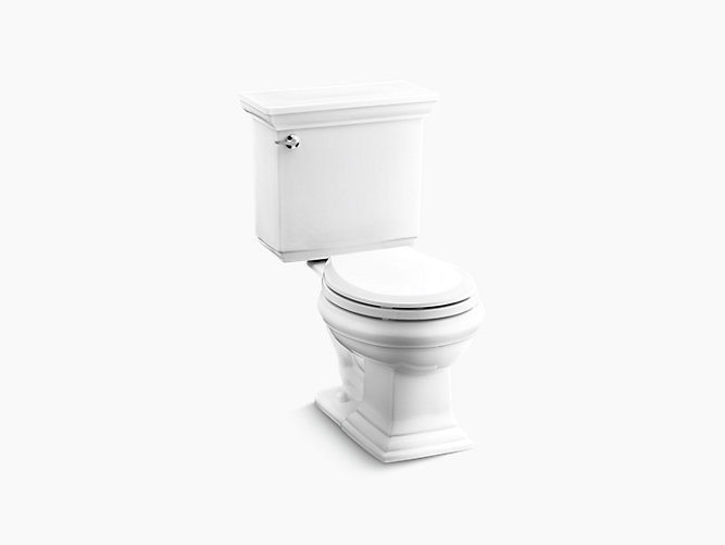 Memoirs® Stately Two-piece 6L Toilet
