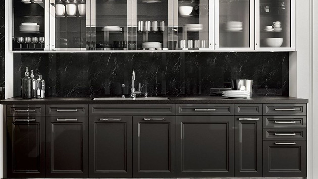 Classic kitchen design.jpg