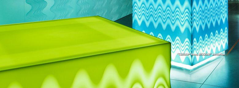 DuPont® - Soild Surfaces
