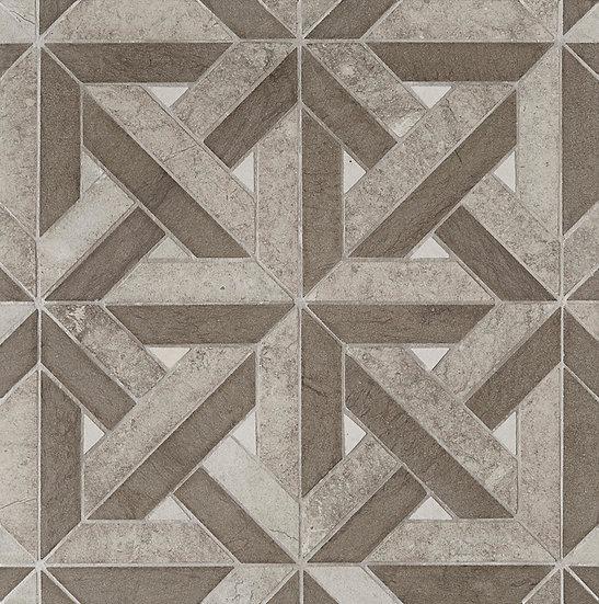 ART DECO - PARQUET Tile & Stone