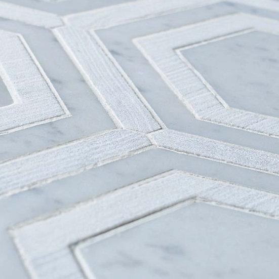 TEXTURE - KASBAH Tile & Stone