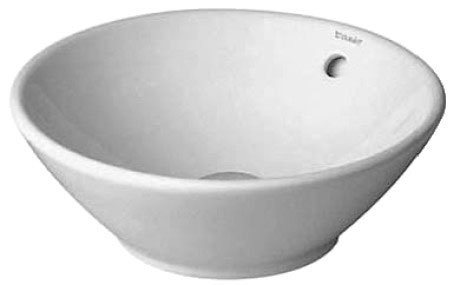 Bacino Wash bowl