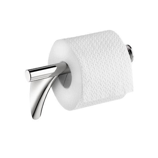 AXOR Massaud Toilet Paper Holder