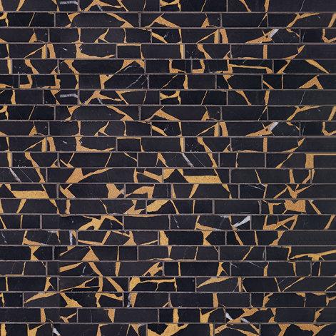 KINTSUGI - RINIA Tile & Stone