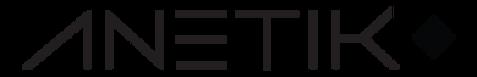 Anetik Logo.png