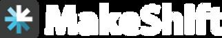 MakeShift Scheduling Software