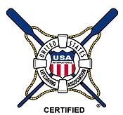 USLA Logo CERTIFIED.png