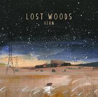 Lost Woods - Bern (Single)