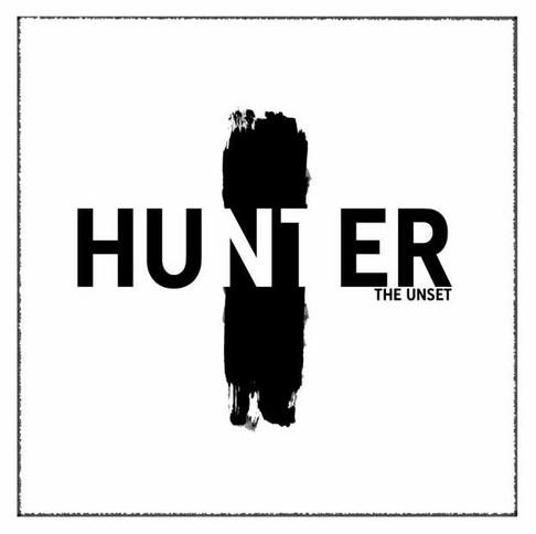 The Unset - Hunter.jpg