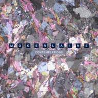 Mogerlaine - Contemplations (EP)
