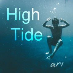 Ari - High Tide.jpg