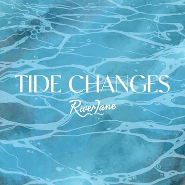 River Lane - Tide Changes